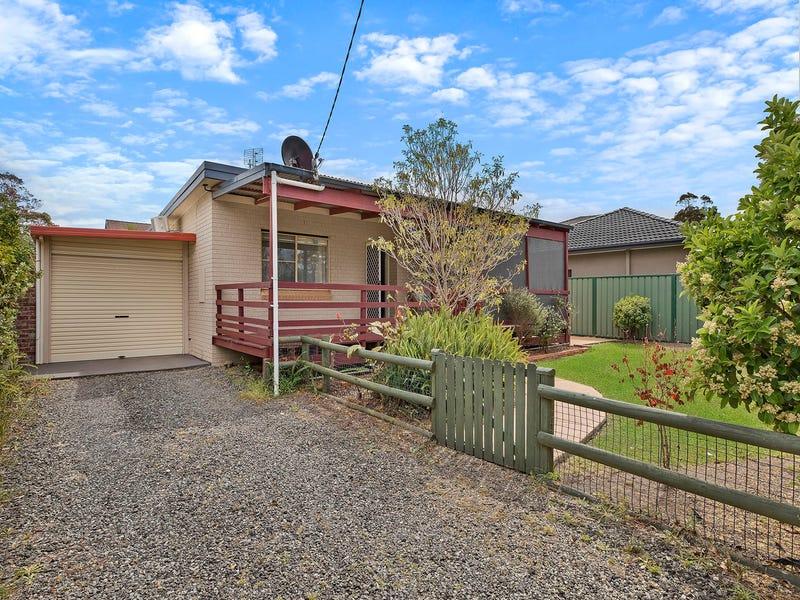 26 Wailele Avenue, Halekulani, NSW 2262