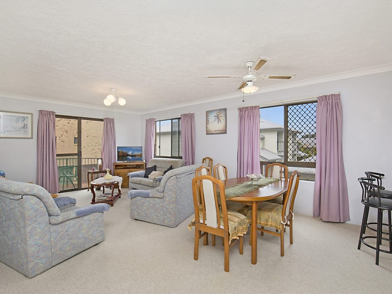 14/182-184 Kennedy Drive, Tweed Heads West, NSW 2485