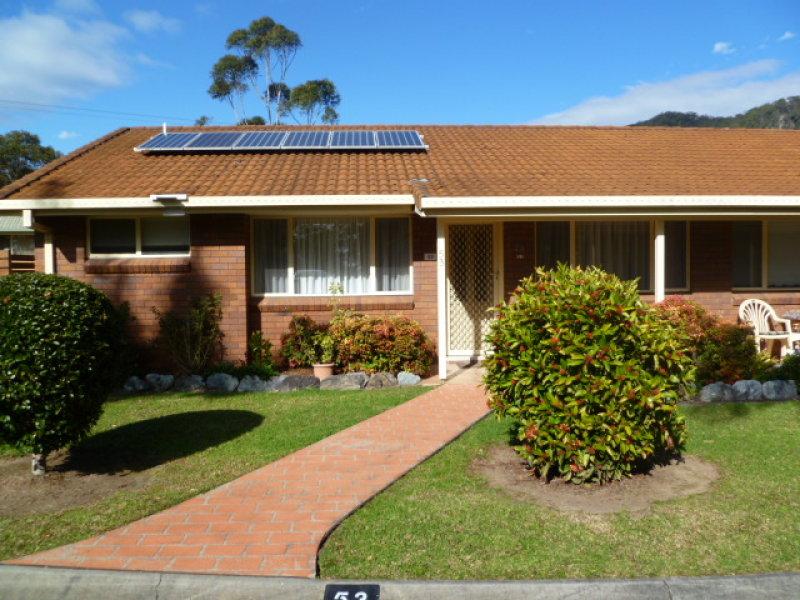 53/349 Ocean Drive, Laurieton, NSW 2443