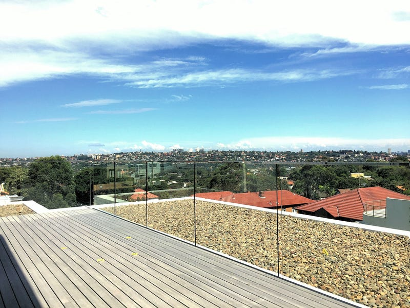 14/649 Old South Head Rd, Rose Bay