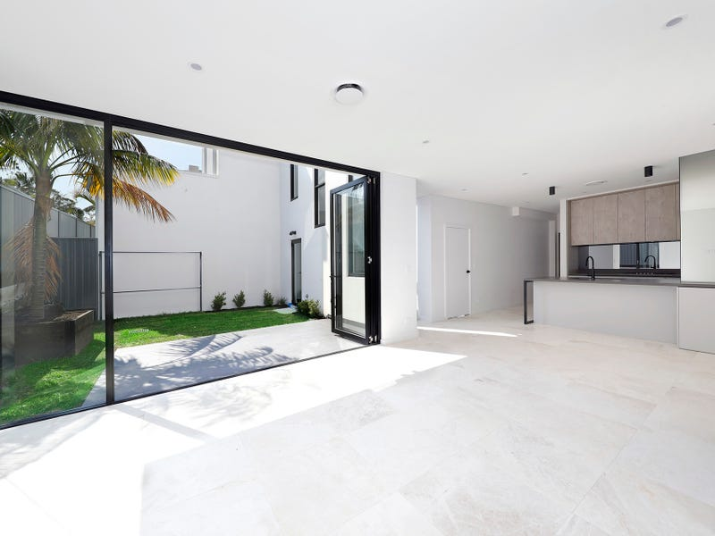 3/3 Actinotus Avenue, Caringbah South, NSW 2229