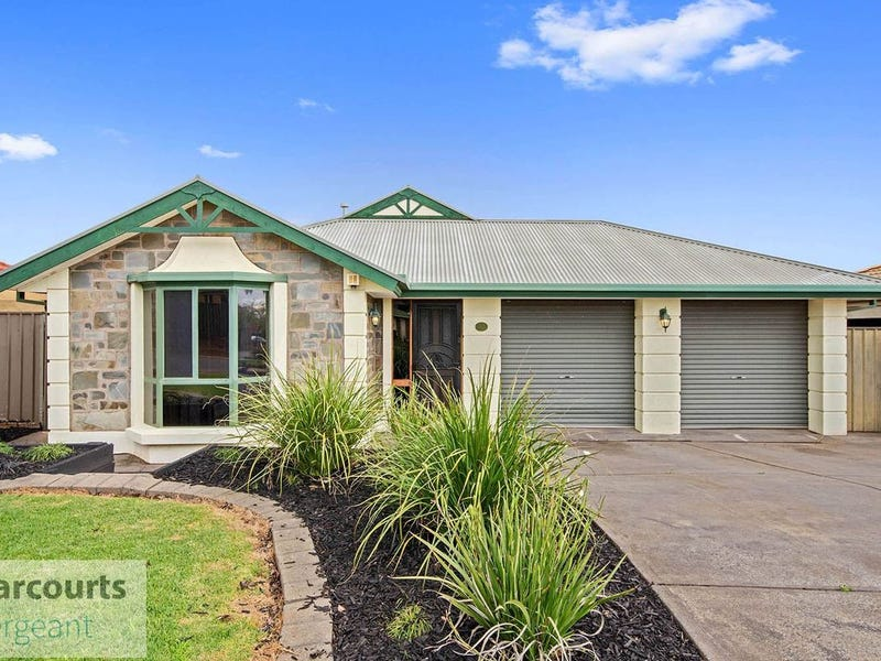 10 Applecross Drive, Blakeview, SA 5114