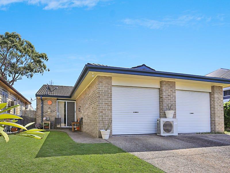 74 & 74A Fawcett Street, Mayfield, NSW 2304