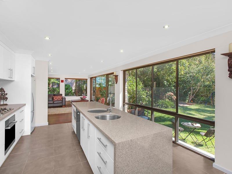 1 Stafford Lane, Mount Kembla, NSW 2526