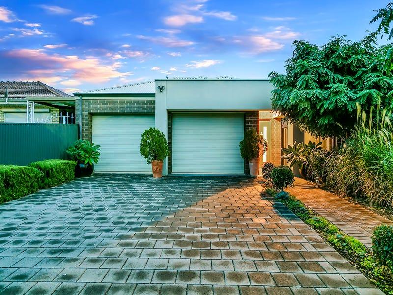 34A Cudmore Terrace, Marleston, SA 5033