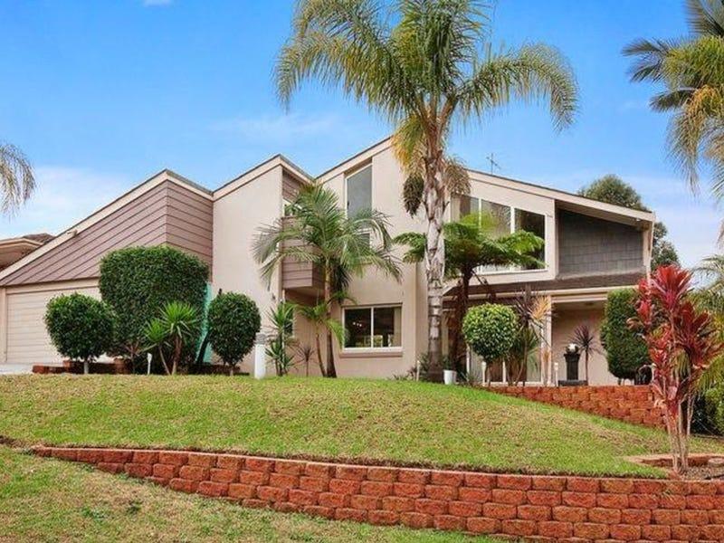 25 Ilford Place, Abbotsbury, NSW 2176