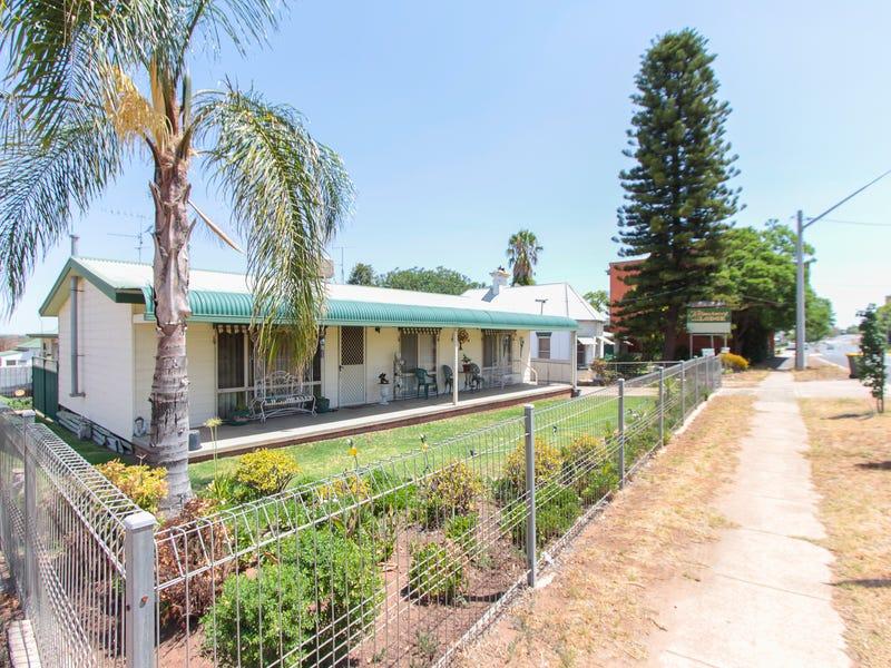 60 Whitton Street, Narrandera, NSW 2700