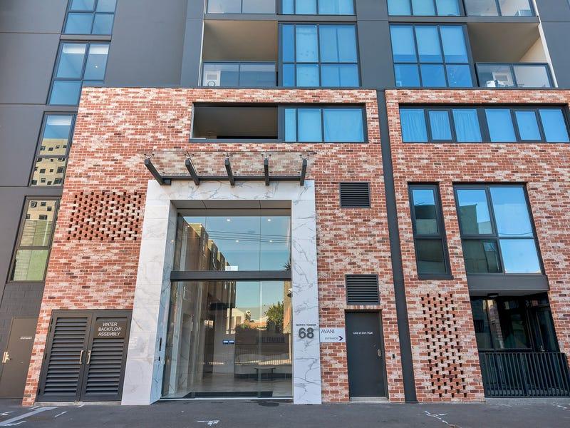 307/68 Elizabeth Street, Adelaide, SA 5000