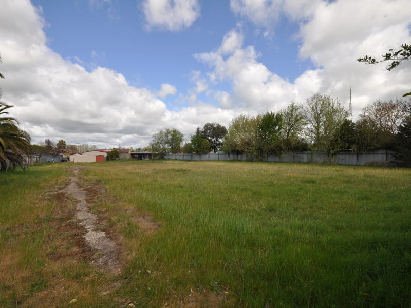 26 bowler street holbrook nsw 2644 residential land for sale for Holbrook swimming pool opening hours
