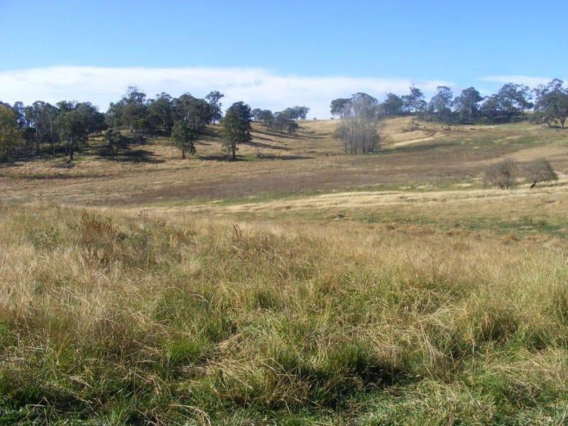 14724 Gwydir Highway, Glen Innes, NSW 2370