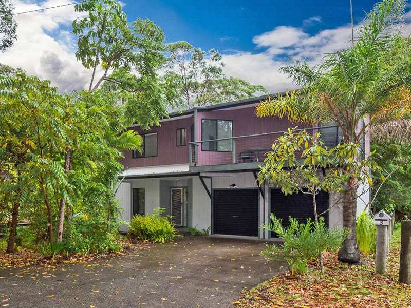 3 Fern Drive, South Durras, NSW 2536