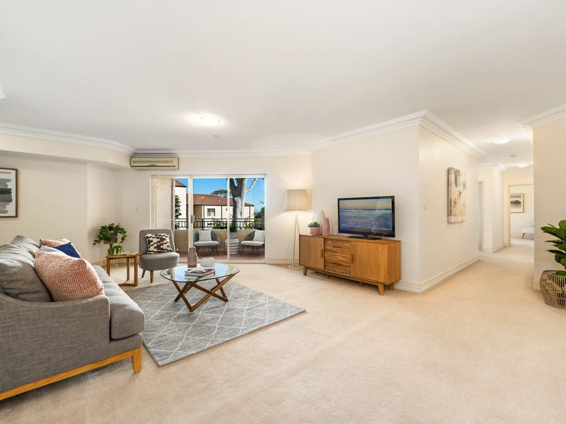 6/214-216 Pacific Highway, Greenwich, NSW 2065