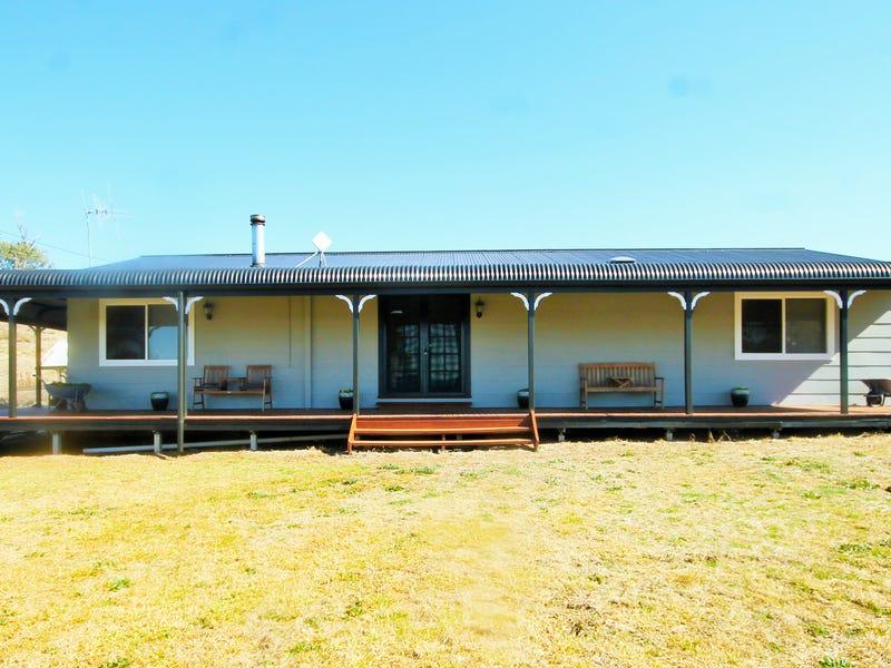 Rural properties for Sale in Merriwa, NSW 2329 - realestate