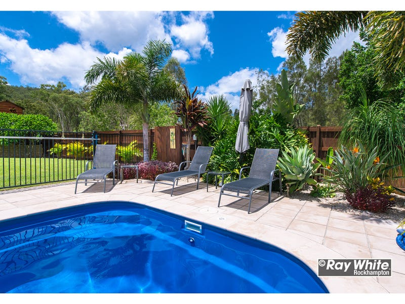 33 Haven Close, Norman Gardens, Qld 4701