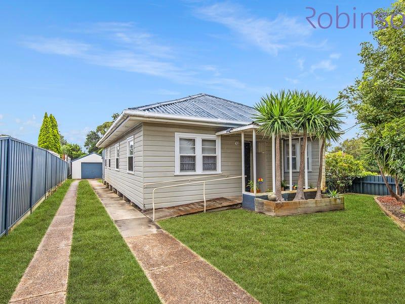1002 Nelson Bay Road, Fern Bay, NSW 2295