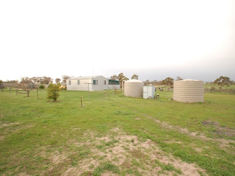 Lot 2 Lawsons Road, Dimboola, Vic 3414