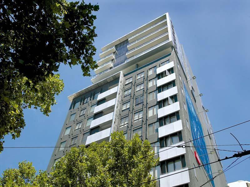 804/225 Elizabeth Street, Melbourne, Vic 3000