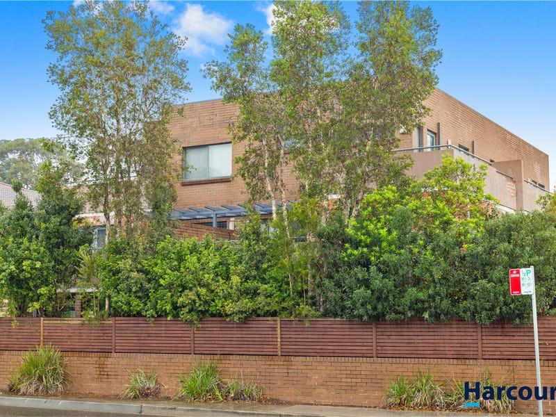 7/485 Forest Road, Penshurst, NSW 2222