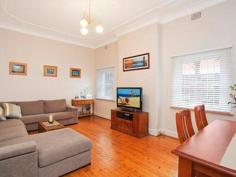 3/89 Mount Street, Coogee, NSW 2034