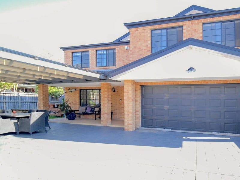 151A Nuwarra Road, Moorebank, NSW 2170