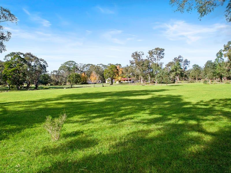 62 Torkington Road, Londonderry, NSW 2753