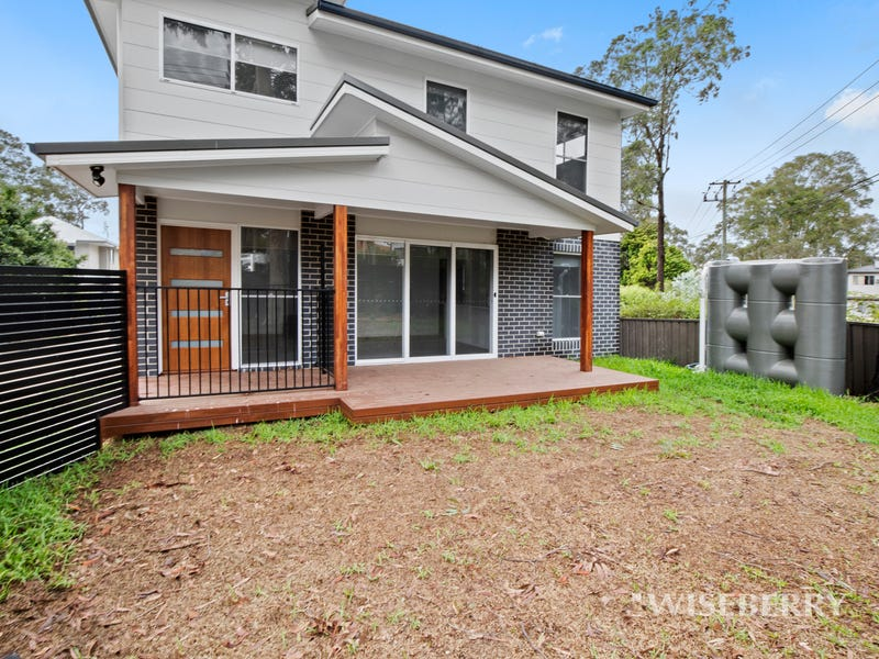 131a Panorama Ave, Charmhaven, NSW 2263