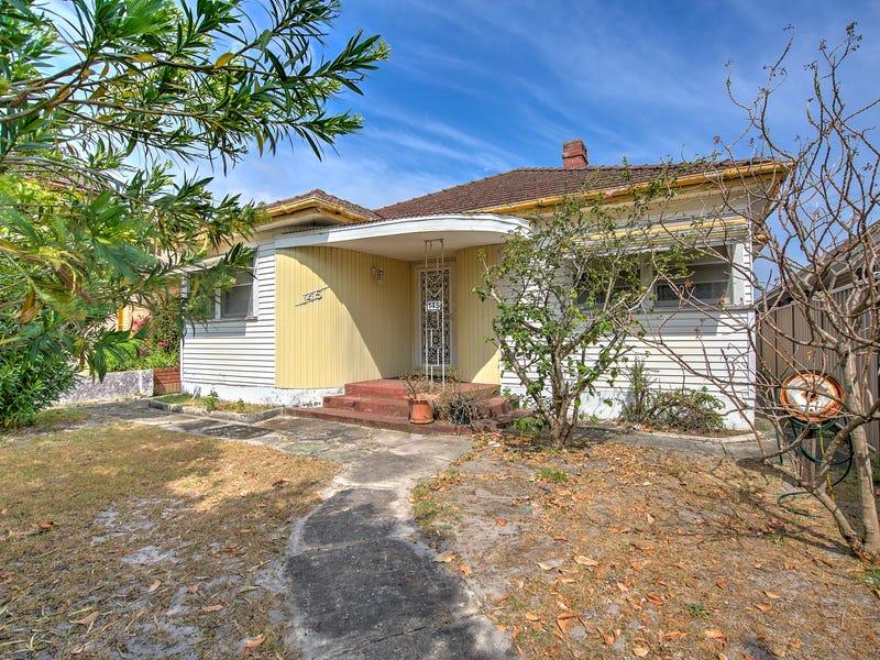 145 Blackwall Road, Woy Woy, NSW 2256
