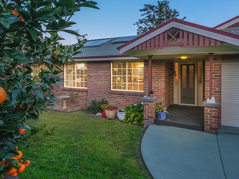 9 Jacaranda Close, Cooranbong, NSW 2265