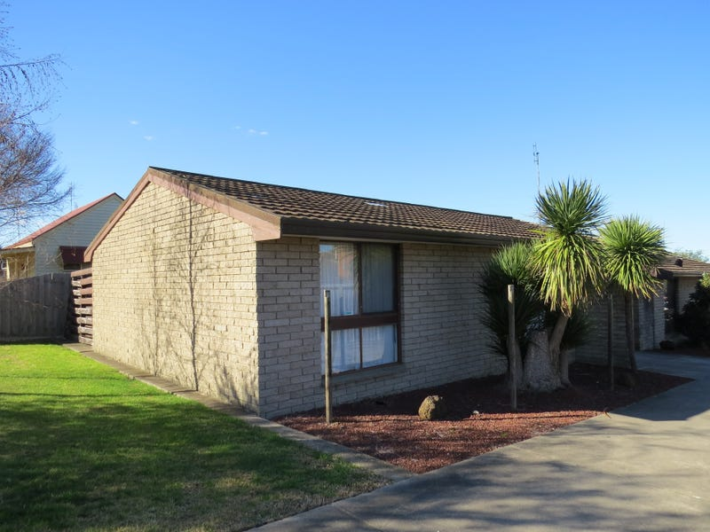 Unit 1/107 Day Street, Bairnsdale, Vic 3875