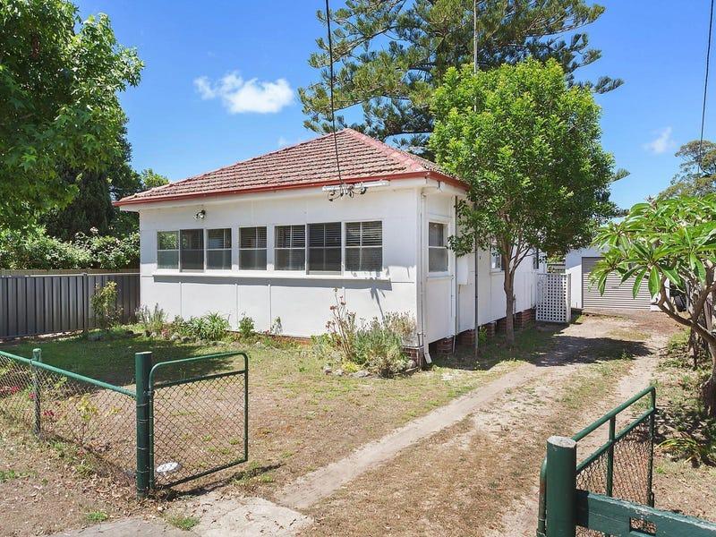 304 Burge Road, Woy Woy, NSW 2256