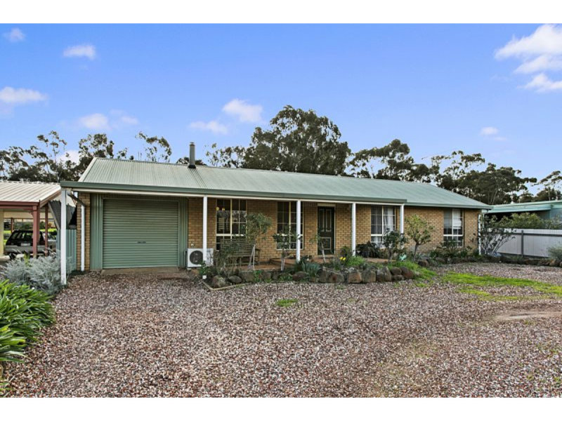216 Loddon Valley Highway, Woodvale, Vic 3556