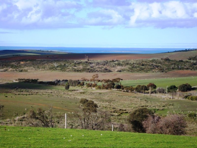 LOT 5 McFarlane Rd, Port Lincoln, SA 5606