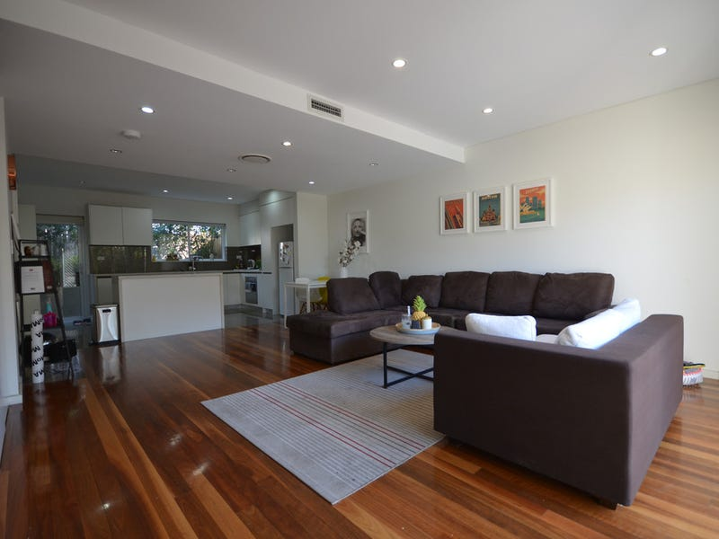 10/27-31 St Peters Street, St Peters, NSW 2044