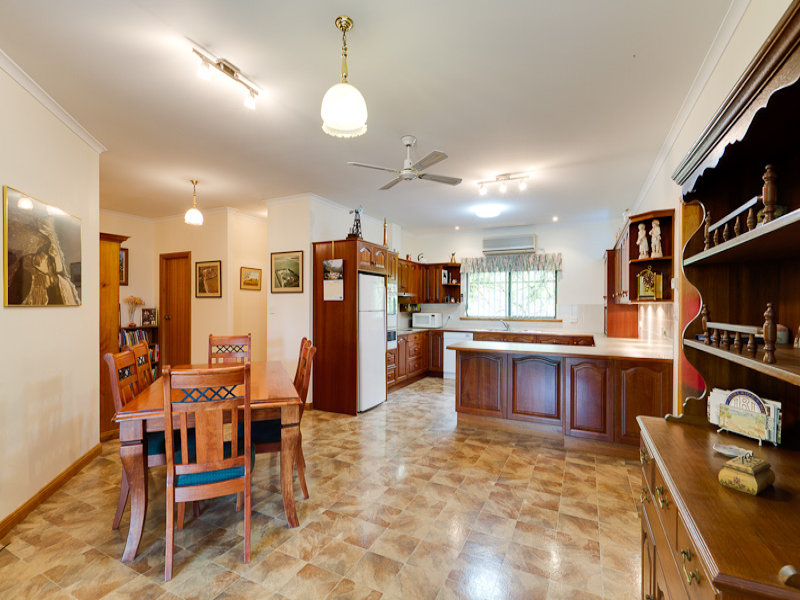 2 Paynter Terrace, Coonalpyn, SA 5265