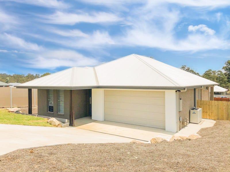 5 Enright Drive, North Rothbury, NSW 2335
