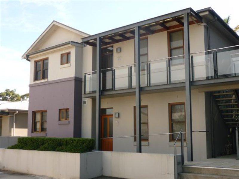 10/136 Morshead Drive, Hurstville Grove, NSW 2220