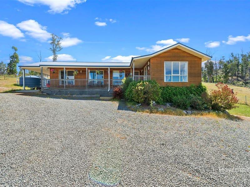 43 Inala Road, Forcett, Tas 7173