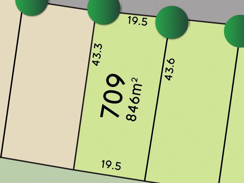 Lot 704 Proposed Road | Watagan Rise, Paxton, NSW 2325