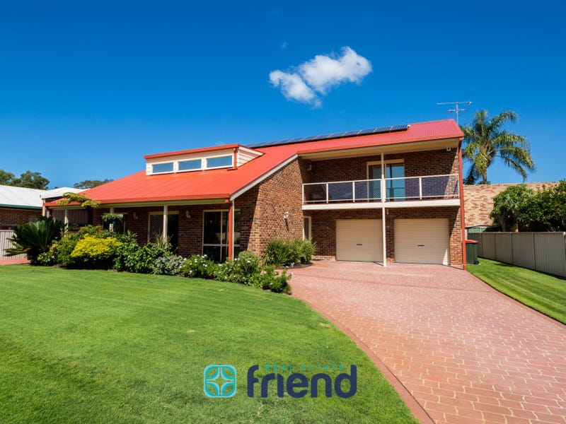 67 Essington Way, Anna Bay, NSW 2316