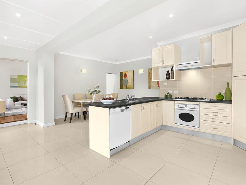 20 Bennett Street, Bondi, NSW 2026
