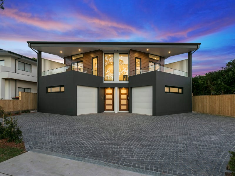 584A-584B Port Hacking Road, Caringbah South, NSW 2229