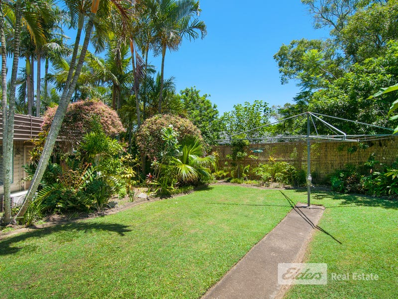6 NAOMI COURT, Rochedale South, Qld 4123