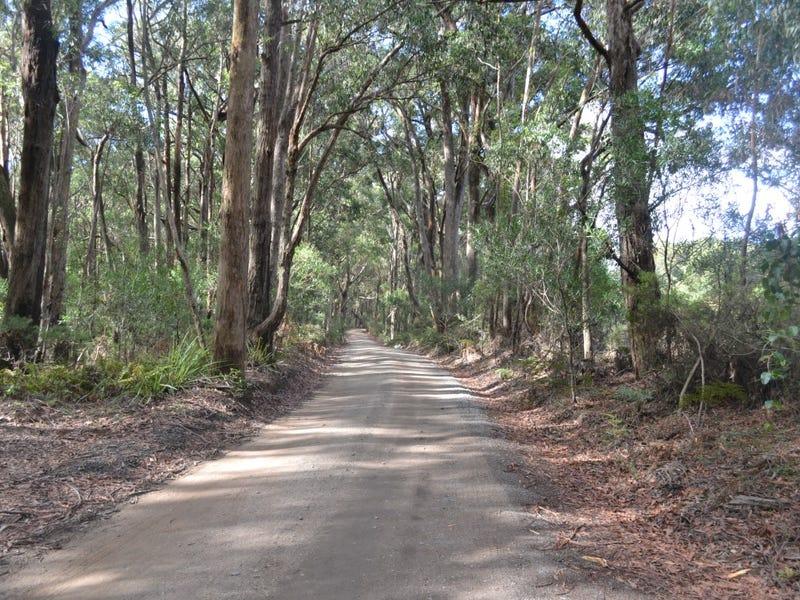 1036 Meryla Rd, Meryla, NSW 2577