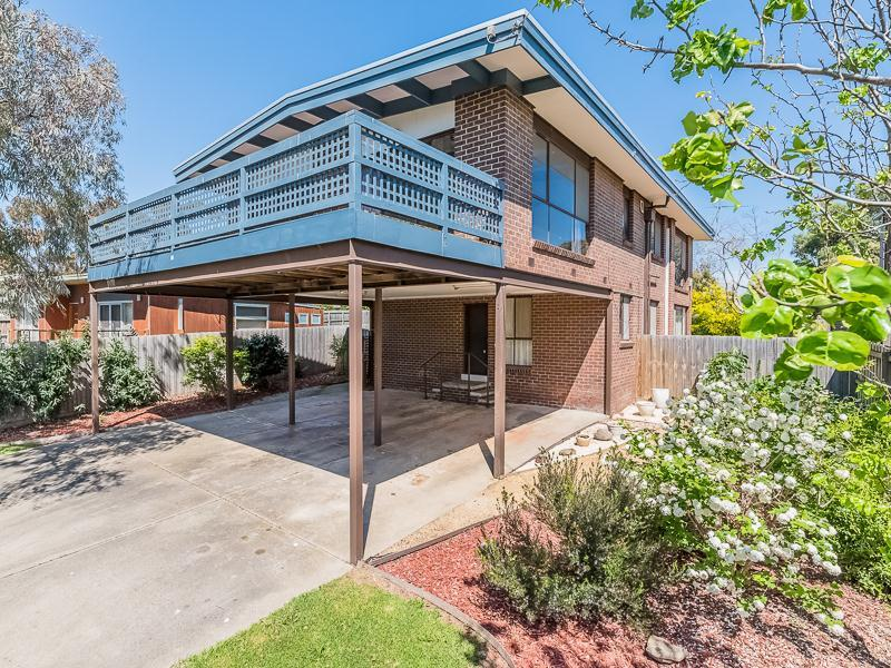 55 Dunsmore Road, Cowes, Vic 3922