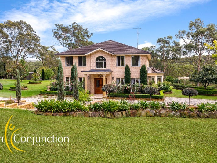 17 Henstock Road, Arcadia, NSW 2159