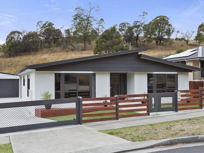 134 Branscombe Road, Claremont, Tas 7011