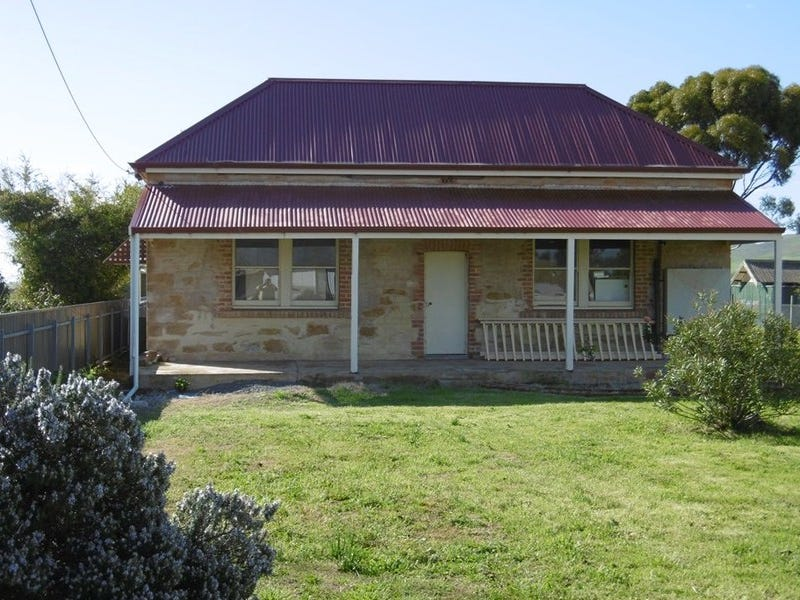 10 Government Road, Gulnare, SA 5471