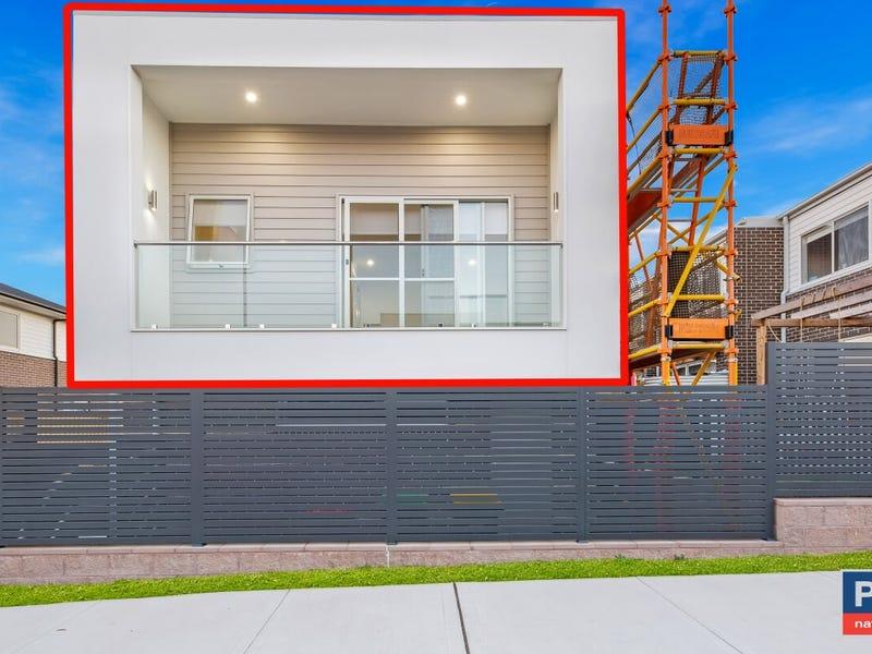 21A Kanooka Street, Denham Court, NSW 2565