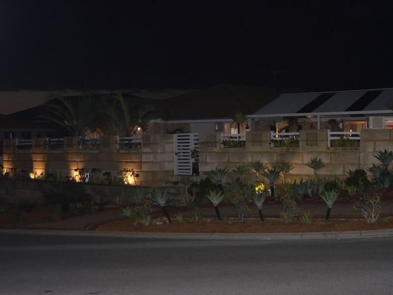 2 Jeddah Court, Mindarie