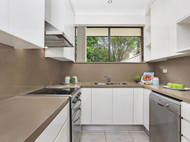3/1-3 Watts Road, Ryde, NSW 2112